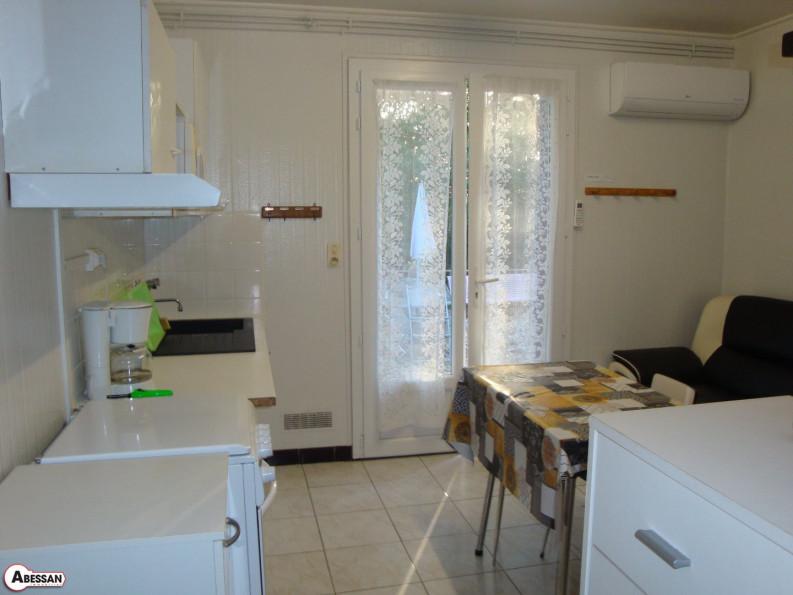 A vendre Barbotan Les Thermes 34070113160 Abessan immobilier