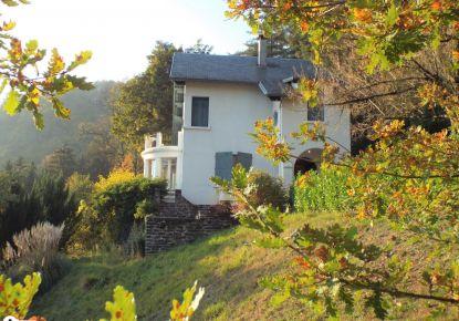 A vendre Vabre 34070113167 Abessan immobilier