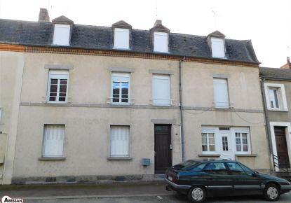 A vendre Lavaveix Les Mines 34070113168 Abessan immobilier