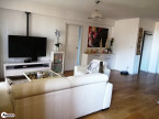 A vendre Montpellier 34070113169 Abessan immobilier