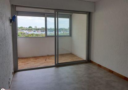 A vendre Le Cap D'agde 34070113176 Abessan immobilier
