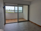 A vendre Le Grau D'agde 34070113176 Abessan immobilier