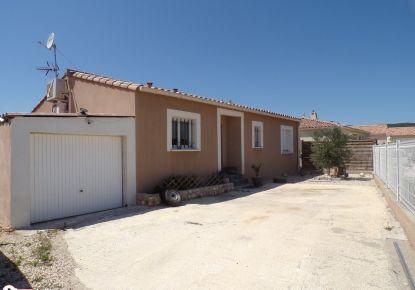 A vendre Ales 34070113217 Abessan immobilier