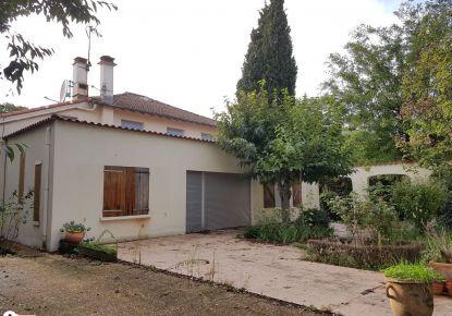 A vendre Maison Castelnau Le Lez | Réf 34070113218 - Abessan immobilier
