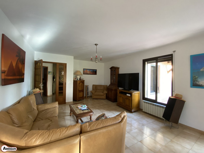 A vendre Nimes 34070113226 Abessan immobilier