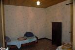 A vendre Premian 34070113256 Abessan immobilier
