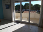 A vendre Montpellier 34070113268 Abessan immobilier