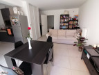 A vendre Montpellier 34070113276 Abessan immobilier