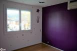 A vendre Frontenex 34070113277 Abessan immobilier