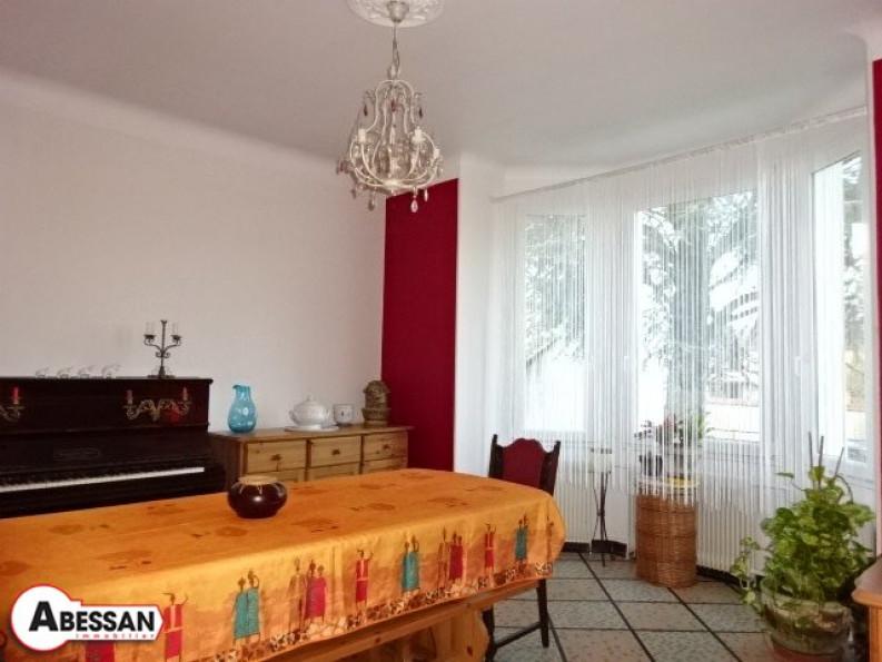 A vendre Sancoins 34070113316 Abessan immobilier