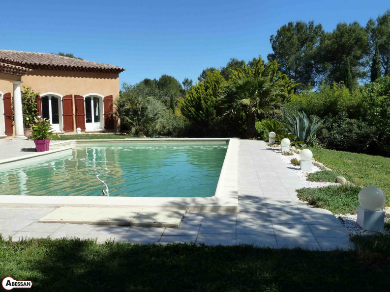A vendre Montpellier 34070113321 Abessan immobilier