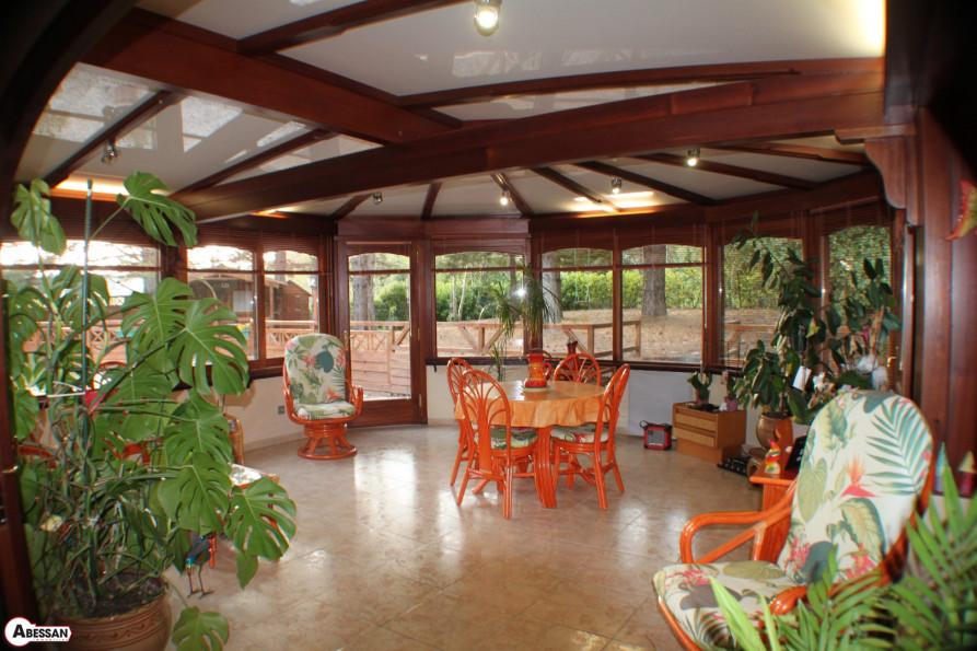 A vendre Riols 34070113322 Abessan immobilier