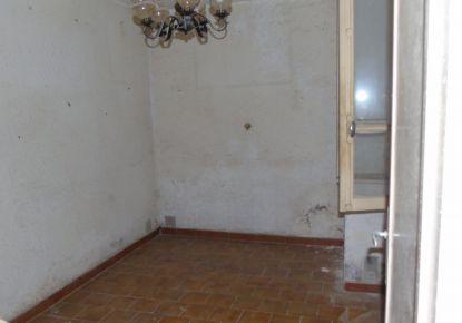 A vendre Sete 34070113323 Abessan immobilier