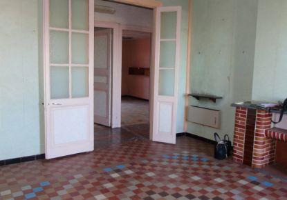 A vendre Sete 34070113324 Abessan immobilier