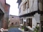 A vendre Gaillac 34070113337 Abessan immobilier