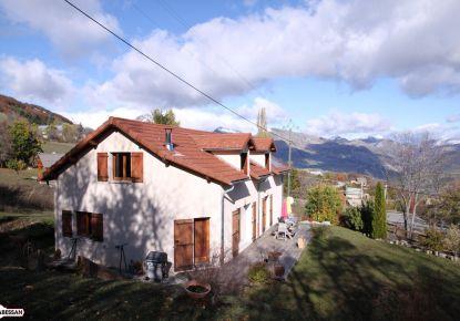 A vendre Manteyer 34070113342 Abessan immobilier