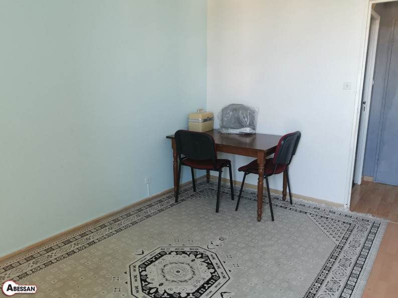 A vendre Montpellier 34070113343 Abessan immobilier