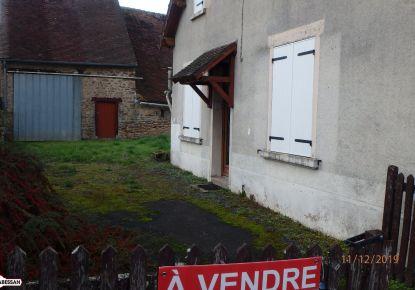 A vendre Montchevrier 34070113350 Abessan immobilier