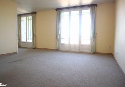 A vendre Ales 34070113355 Abessan immobilier
