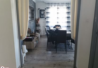 A vendre Montpellier 34070113374 Abessan immobilier