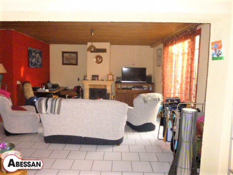 A vendre Gaillac 34070113387 Abessan immobilier