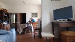 A vendre La Tour Sur Orb 34070113399 Abessan immobilier