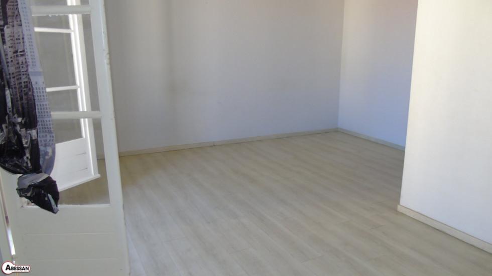 A vendre Beziers 34070113416 Abessan immobilier
