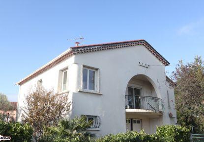 A vendre Ales 34070113450 Abessan immobilier