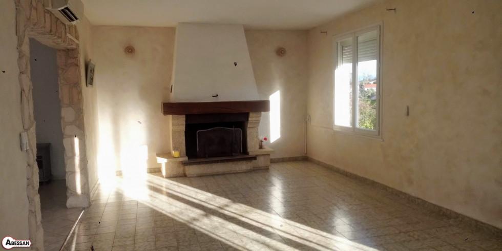 A vendre Vezenobres 34070113451 Abessan immobilier