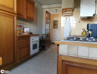 A vendre Montpellier 34070113452 Abessan immobilier