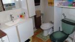 A vendre Sete 34070113485 Abessan immobilier