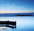 A vendre Sete 34070113493 Abessan immobilier