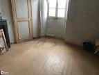 A vendre Saint Pons De Thomieres 34070113517 Abessan immobilier
