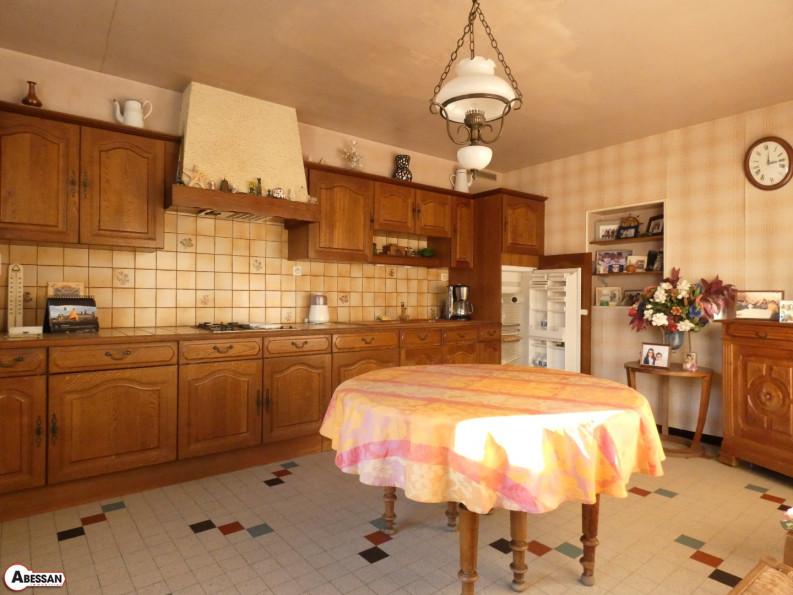 A vendre Cordes-sur-ciel 34070113534 Abessan immobilier