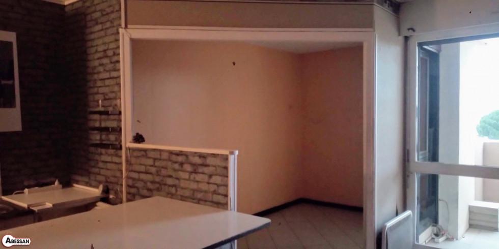A vendre Ales 34070113545 Abessan immobilier