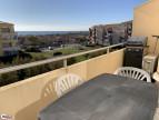 A vendre Frontignan 34070113547 Abessan immobilier