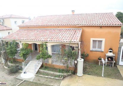 A vendre Ribaute Les Tavernes 34070113550 Abessan immobilier