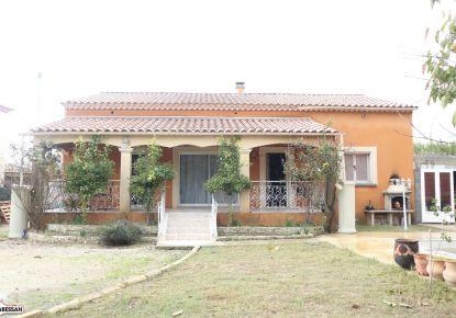 A vendre Ledignan 34070113550 Abessan immobilier