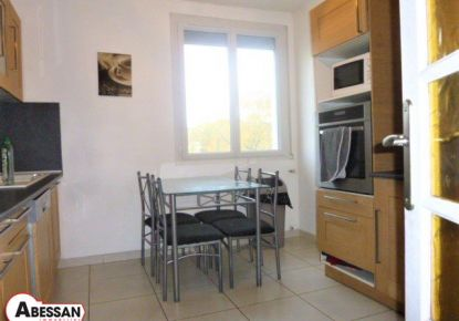 A vendre Albi 34070113603 Abessan immobilier
