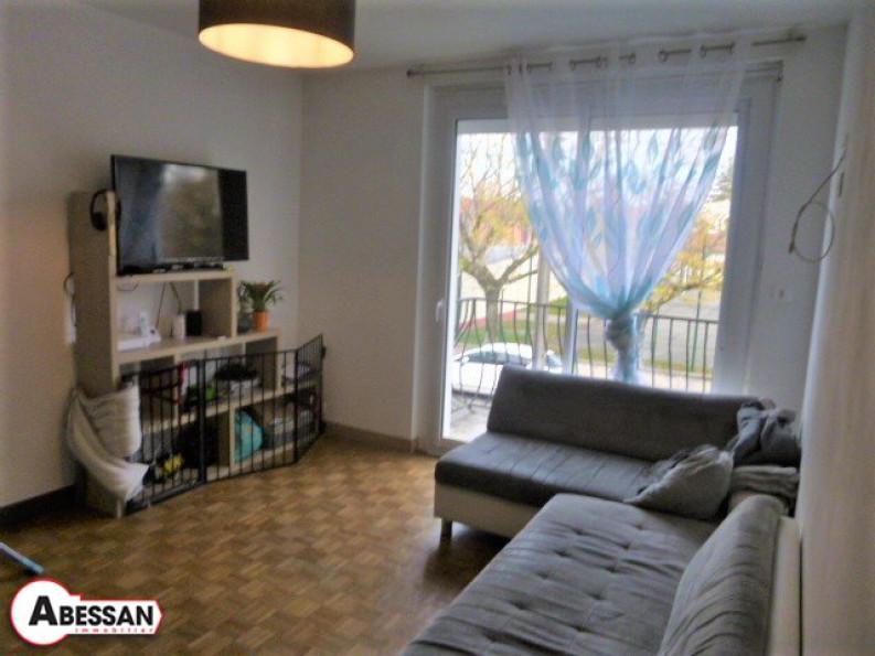 A vendre Albi 34070113603 Abessan immobilier