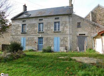 A vendre Saint Medard La Rochette 34070113668 Portail immo