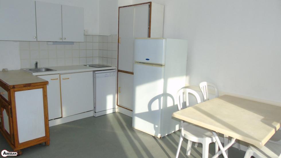 A vendre Sete 34070113677 Abessan immobilier