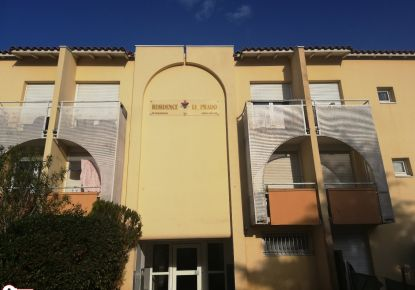 A vendre Montpellier 34070113679 Abessan immobilier