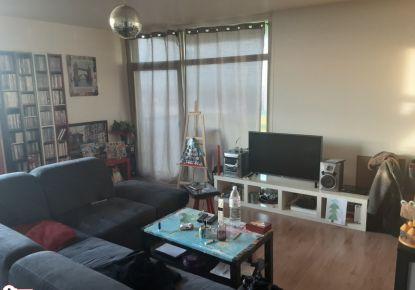 A vendre Lille 34070113705 Abessan immobilier