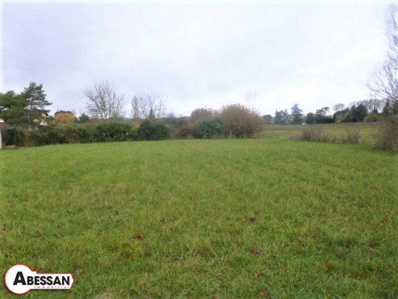 A vendre Gaillac 34070113728 Abessan immobilier