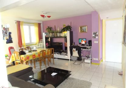 A vendre Montpellier 34070113736 Abessan immobilier