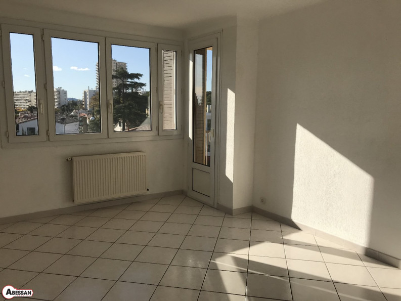 A vendre Montpellier 34070113744 Abessan immobilier