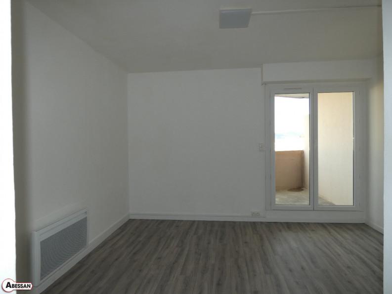 A vendre Ales 34070113788 Abessan immobilier