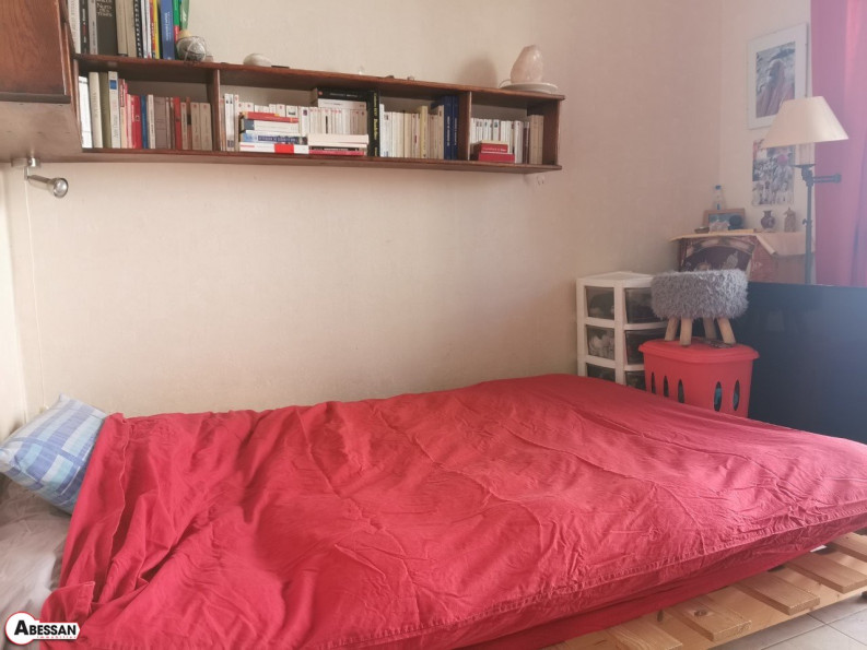 A vendre Montpellier 34070113796 Abessan immobilier