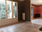 A vendre Montpellier 34070113797 Abessan immobilier